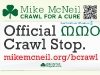 Official MMO Crawl Stop Banner